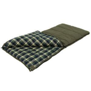 ALPS OutdoorZ Redwood Sleeping Bag