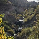 Inner Canyon Loop Trail