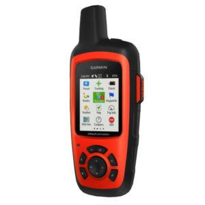 Garmin inReach Explorer Plus