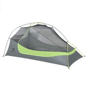 Nemo Drangonfly Ultralight Tent - 1 Person