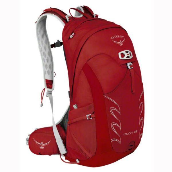 Osprey Talon 22 Mens Backpack