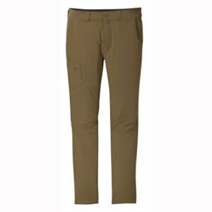 Outdoor Research Ferrosi Pants Mens