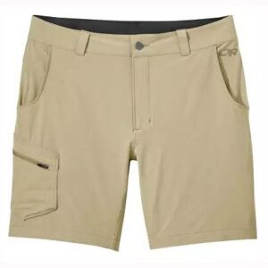 Outdoor Research Ferrosi Shorts Mens