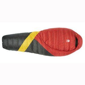 Sierra Designs Coud 800 - 20 Degree Sleeping Bag