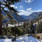 Roaring Creek Trail