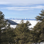 Hiking Trails in Colorado | Badger Mountain Trail