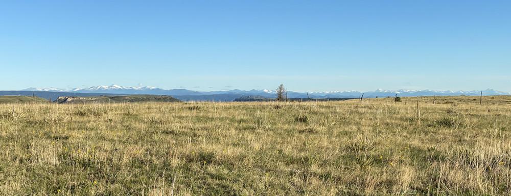 Mount Evans | Longs Peak | RMNP